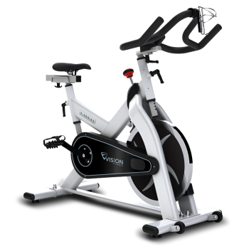 spinning exercise bike exercise spin bikes spinning workout bikes. Black Bedroom Furniture Sets. Home Design Ideas