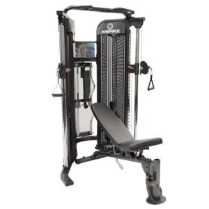 Buy Inspire Functional Trainers