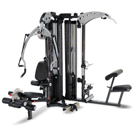 Home gyms total fitness equipment in manchester avon orange newington connecticut w - Images of home gyms ...